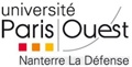Université Paris X Nanterre